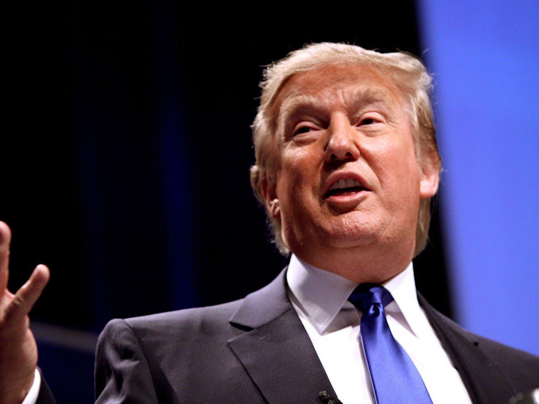 Trump_CPAC_2011