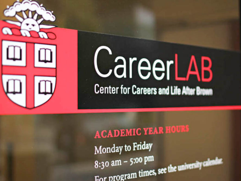 Lockwood-_lgbtq-career-con_Brown-University