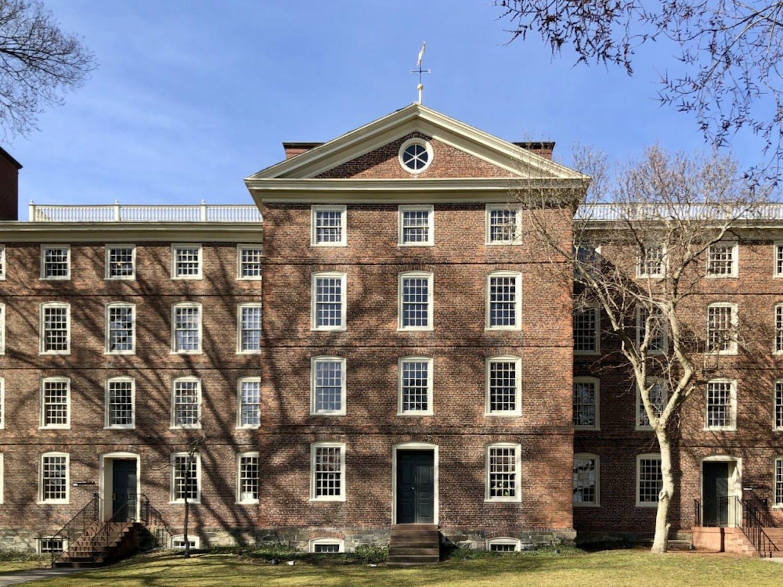 University-Hall-1536x1152-1