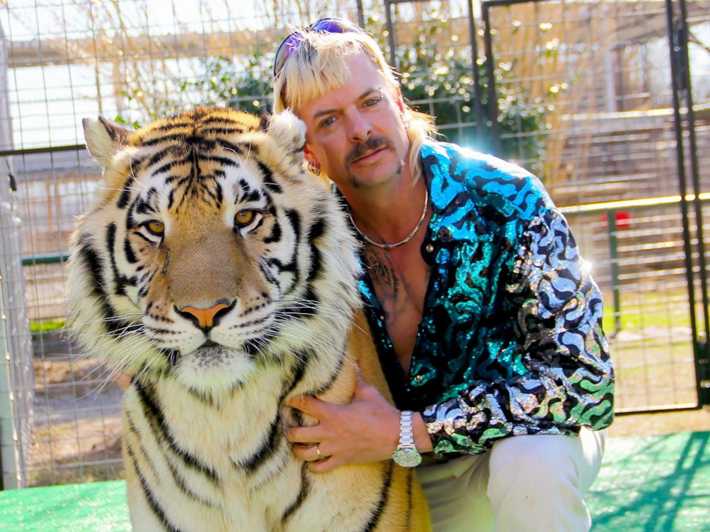 TigerKing_CourtesyofNetflix
