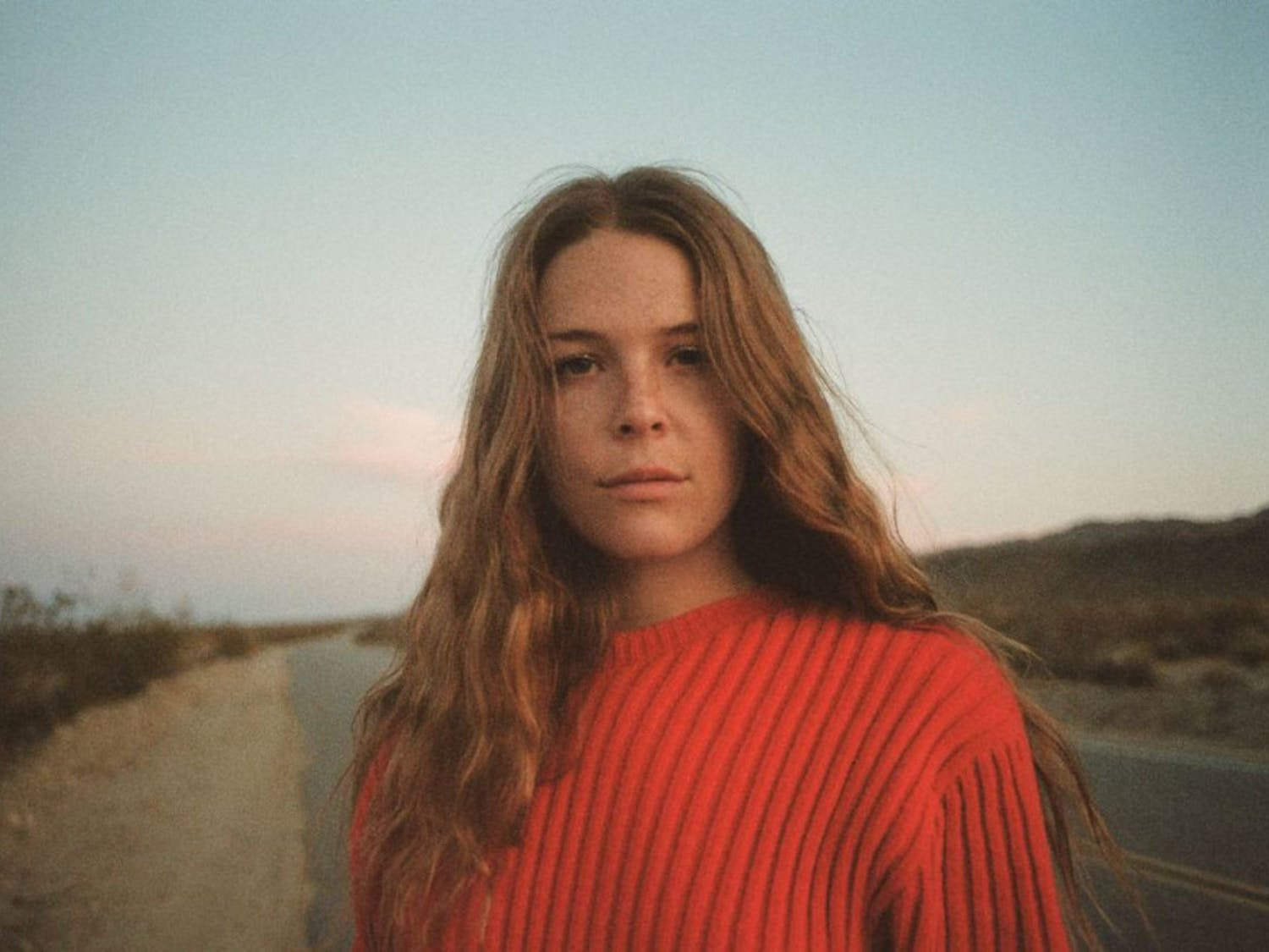 maggie-rogers