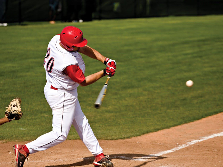 Sanchez2_Baseball_Bateman