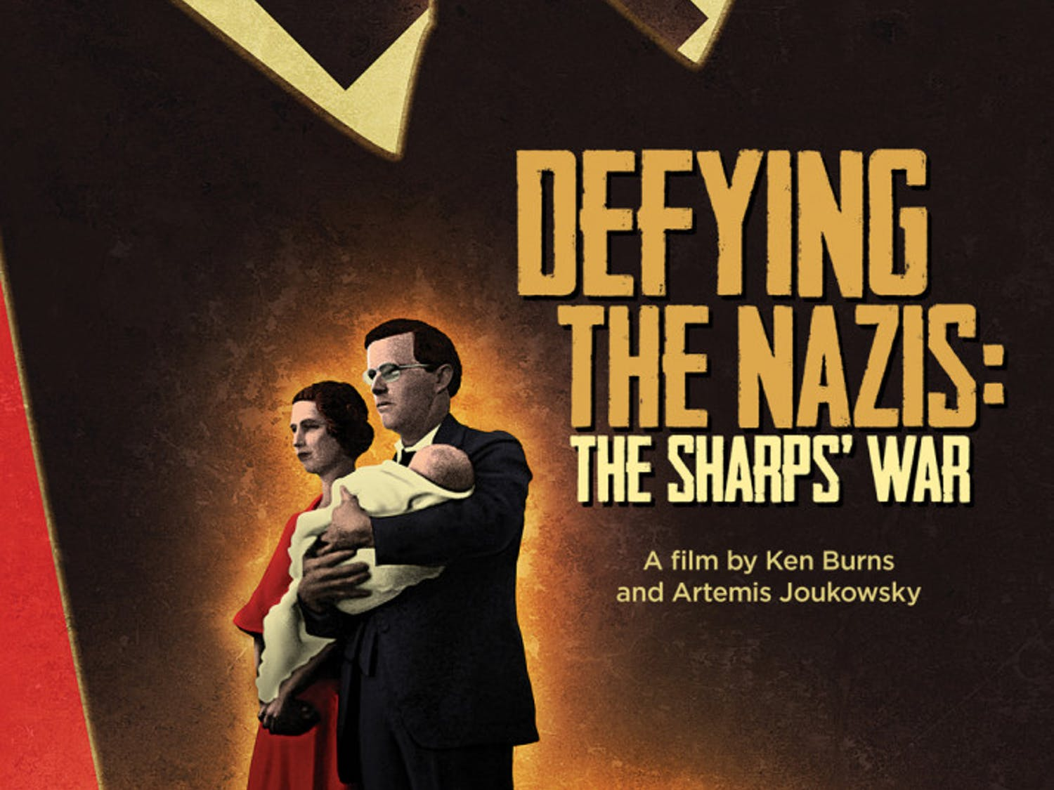 HIGH_WWII_Defying-The-Nazis