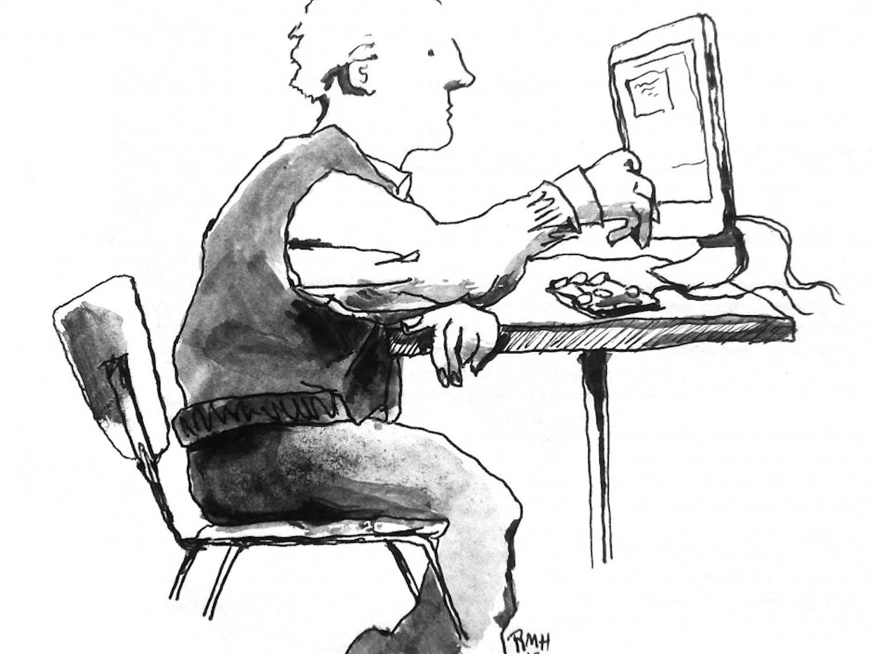 online-courses-bdh