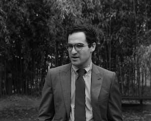David-Poritz