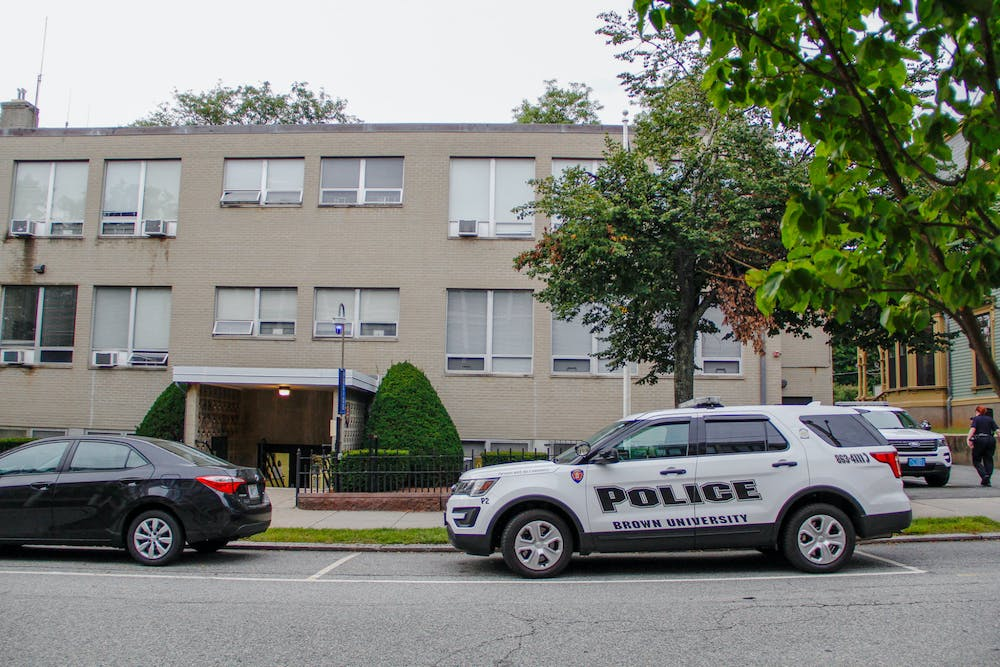 <p>In September 2020, there were four larcenies and two burglaries; in 2019, there were three burglaries and 20 larcenies, while in 2018 there was one burglary and six larcenies.</p>