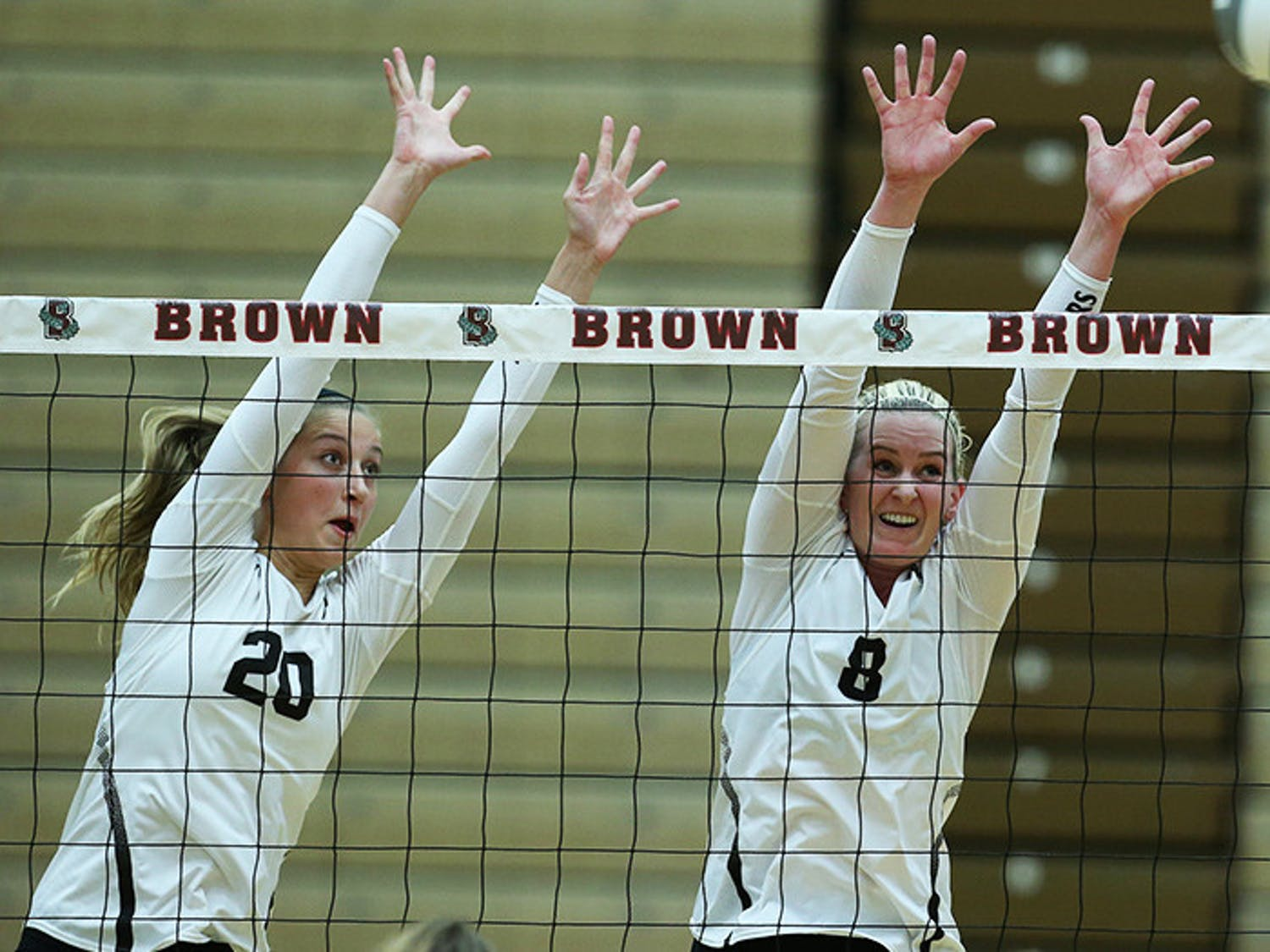 Ruffin_volleyball_COBrown-Bears