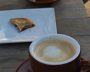 bh_coffeeshops_bh