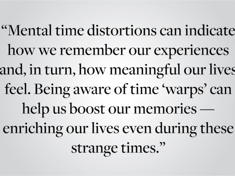 mentaltime_NEWpq
