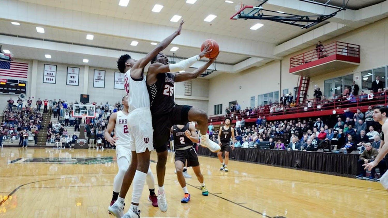 Richarson_Mens-Basketball-vs.-Dartmouth-Harvard_CO_Brown-Athletics-_-1