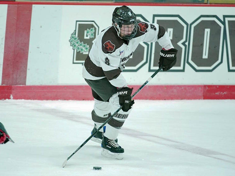 Spalter_Womens-Hockey-vs.-St.-Anselm_CO_Brown-Athletics_
