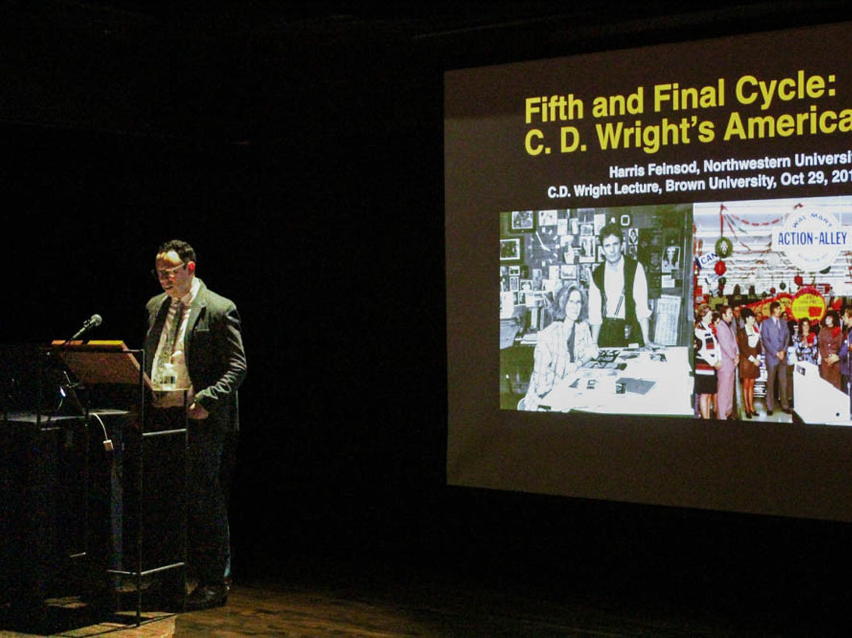 CD-Wright-Lecture_Danielle-Emerson
