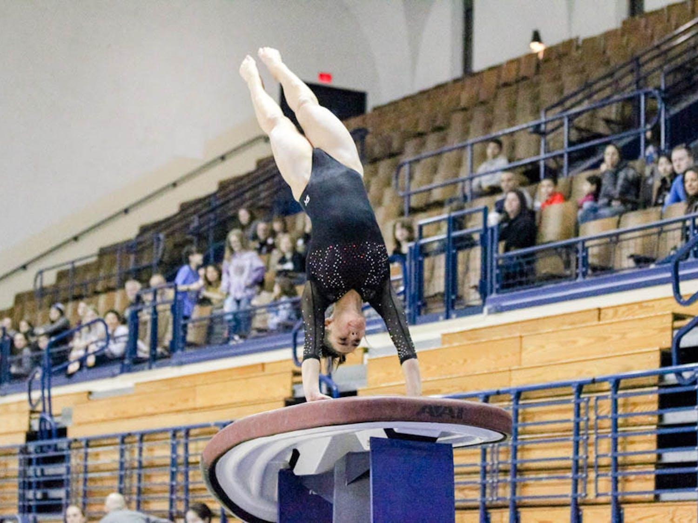 gymnastics2_Tessa-Demeyer