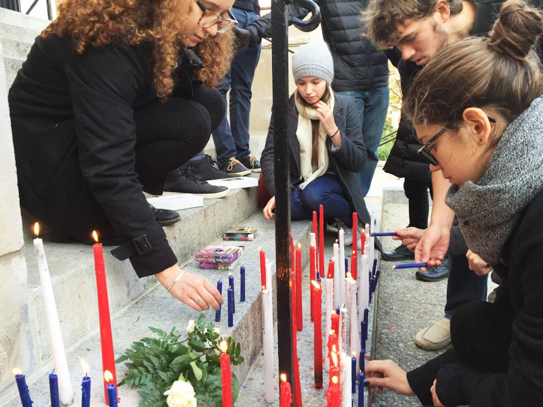 Wildcard_Paris-Vigil_Alexia-Delhoume