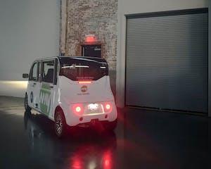 Reice_Autonomous-Vehicle_Alexandra-Reice