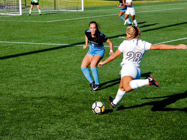 Jacobson_Womens-Soccer_Danielle-Emerson