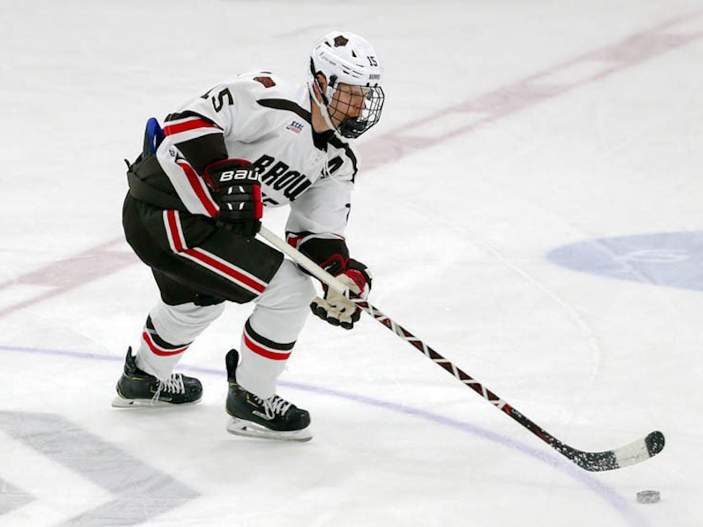 Russell_Mens-Hockey-vs.-Colgate-Cornell_CO_Brown-Athletics