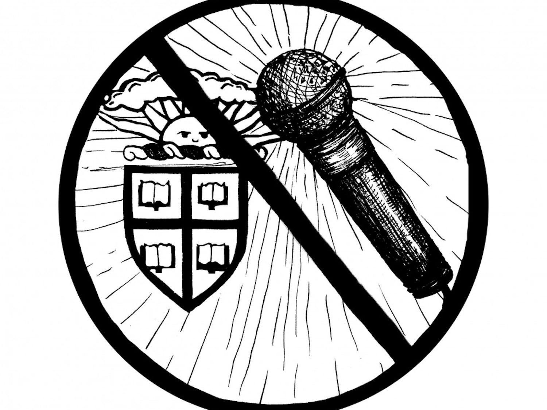 Free-Speech-Illustration-Talia-Mermin
