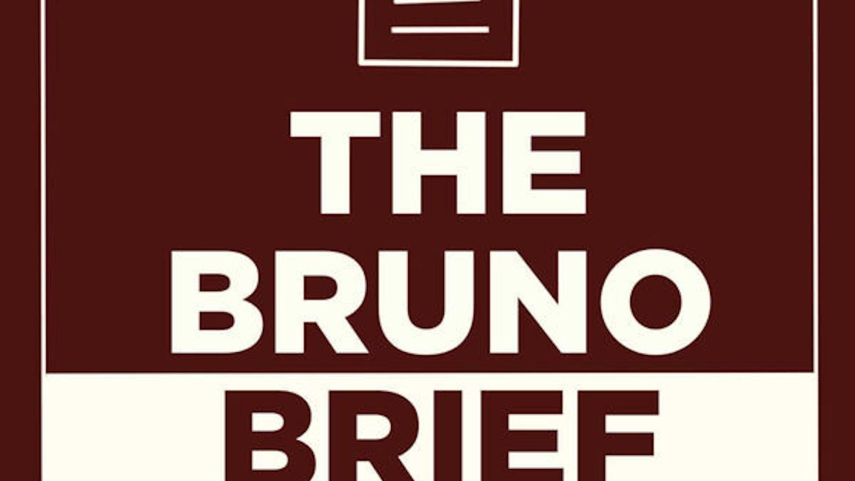 bruno-brief