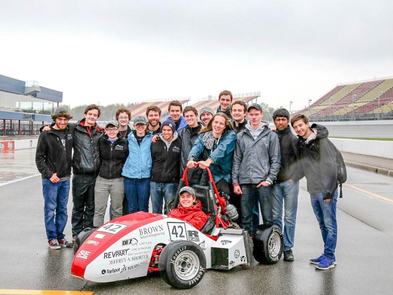 Schaefer_BrownFormulaRacing_CO_Brown-Formula-Racing