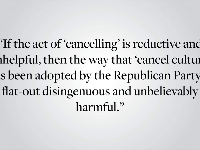 cancel-03