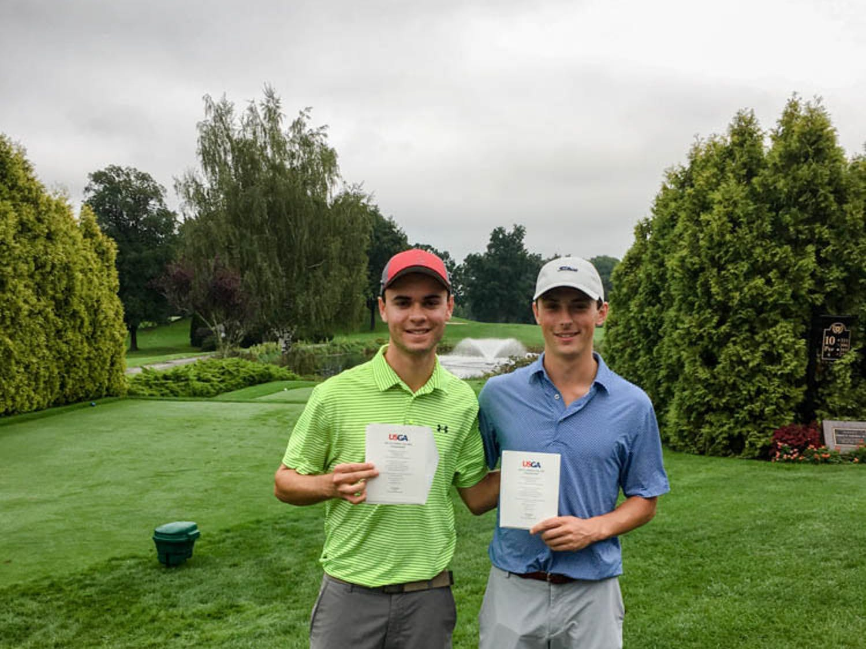 Demeyer_Mens-Golf-Nationals_CO_Chuck-Isgar
