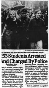 4-23-1992_Needblind_Protests-169x300