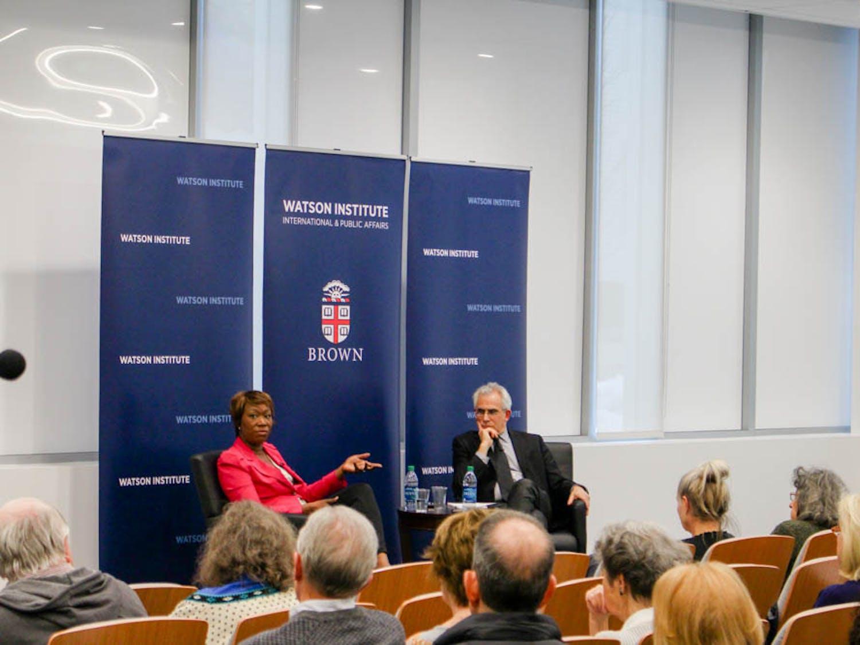 Truesdale_Joy-Reid-on-Media-Politics-and-2020_Benji-Toruño_