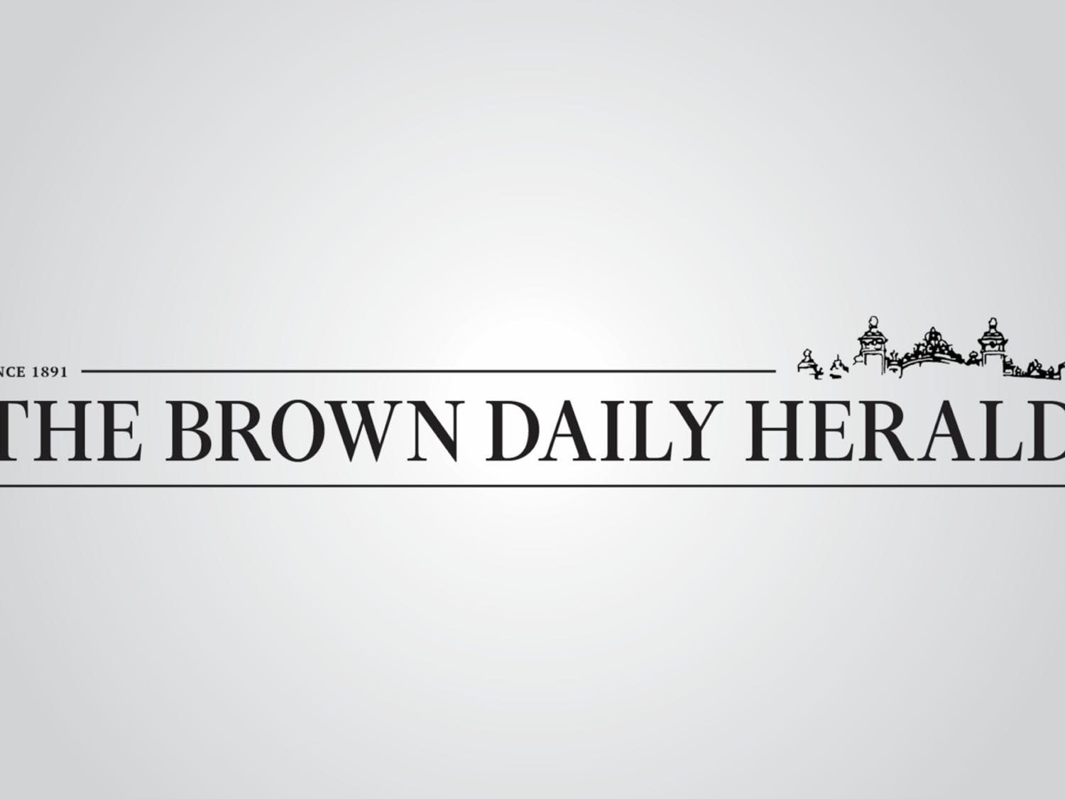 herald-file-photo.png