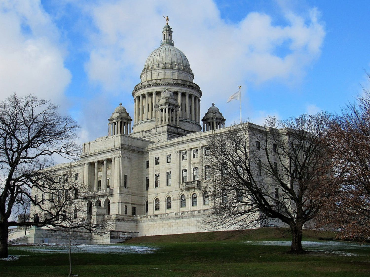 RI-State-House-Courtesy-of-Wikimedia-Commons