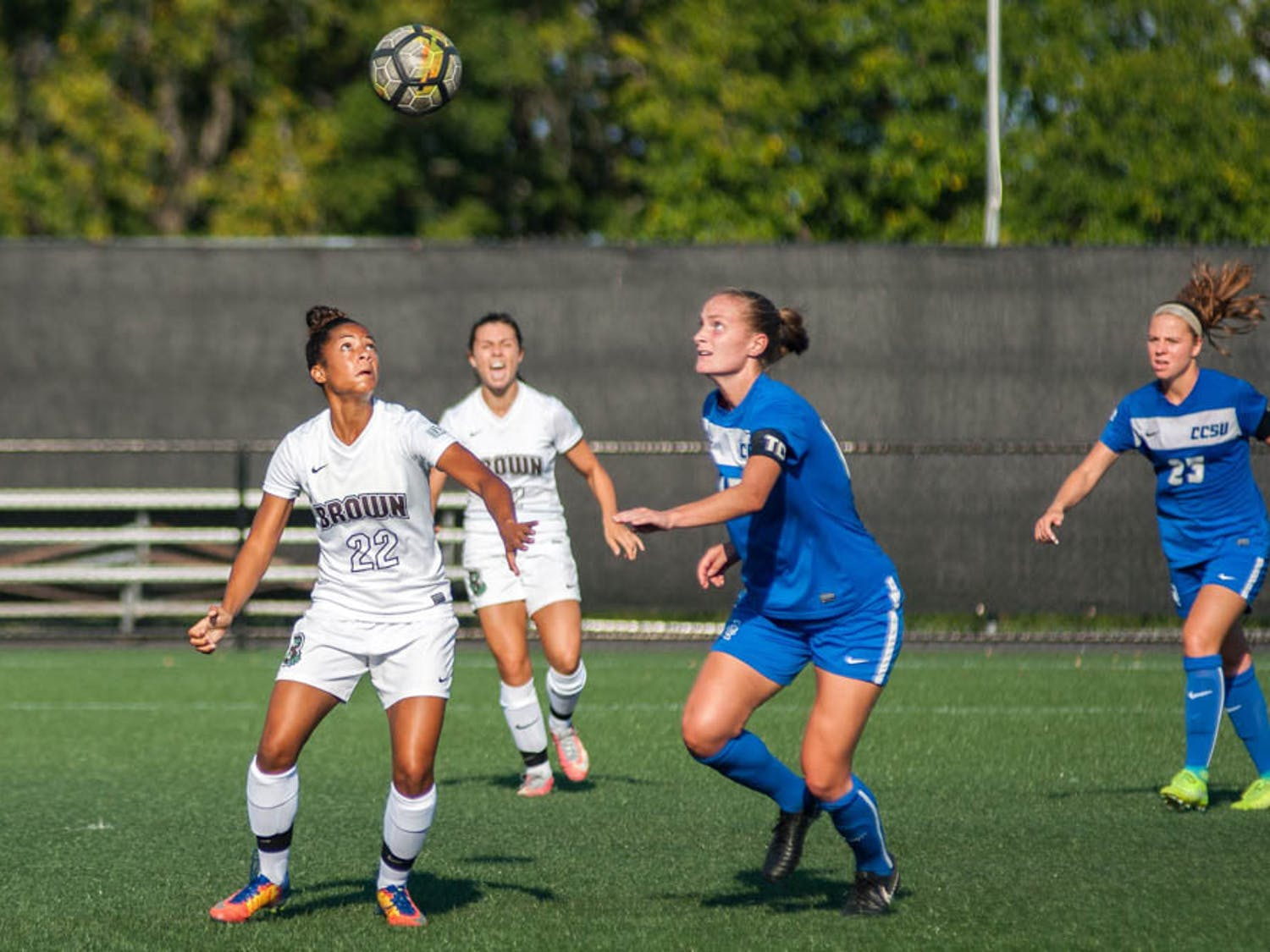 Russell_WSoccer_EliWhite-1