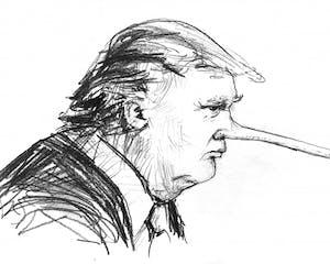 renken-scientists-trump-illustration-herald