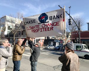 Glickman_Chase-Protest_CO_Colleen-Cronin-2