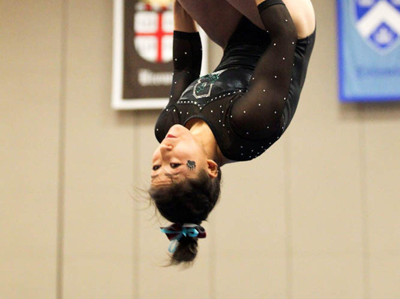 Demeyer_Gymnastics_
