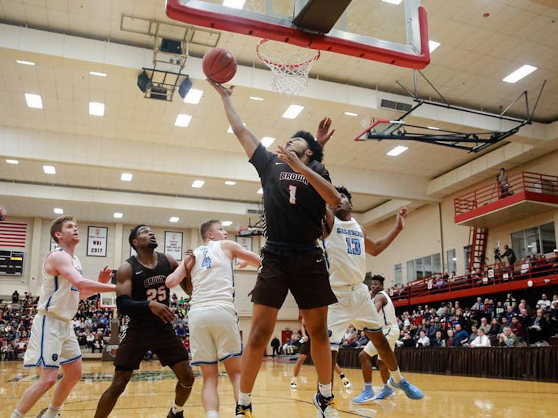 Richardson_Basketball-vs.-Cornell-Columbia-_CO_Brown-Athletics_