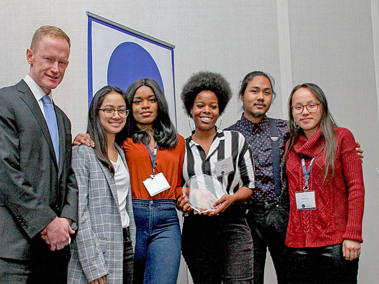 Wang_Student-Plaintiffs-in-RI-Civics-Education-Case-to-Receive-NEFACs-2020-Citizenship-Award-_CO_David-Rosen_