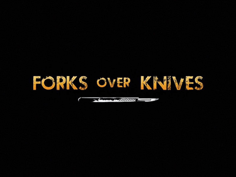 Chen_Forks-Over-Knives_Screenshot-of-Youtube-Trailer