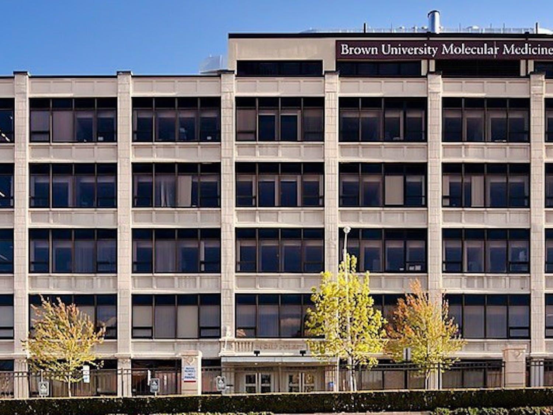 Breaking_CO_Brown_University