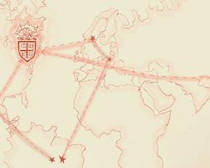 BDH-Map-illustration3