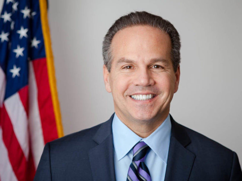 Jacobson_Cicilline_CO_Congressman-David-Cicilline-650x519
