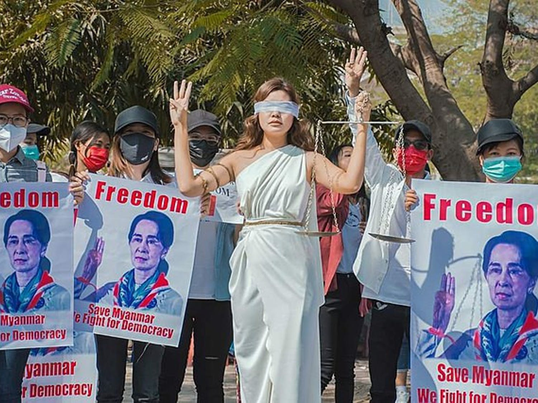 myanmar_protests.jpeg