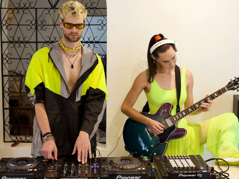 SOFI-TUKKER-DJ-SETS-credit-Squid