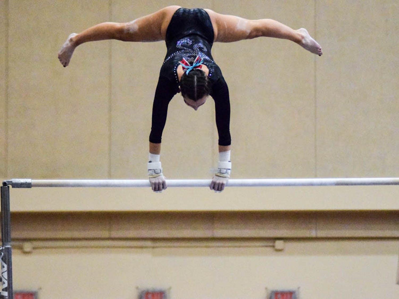 Demeyer_Gymnastics_Eli-White-2