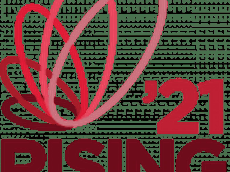 21rising-1