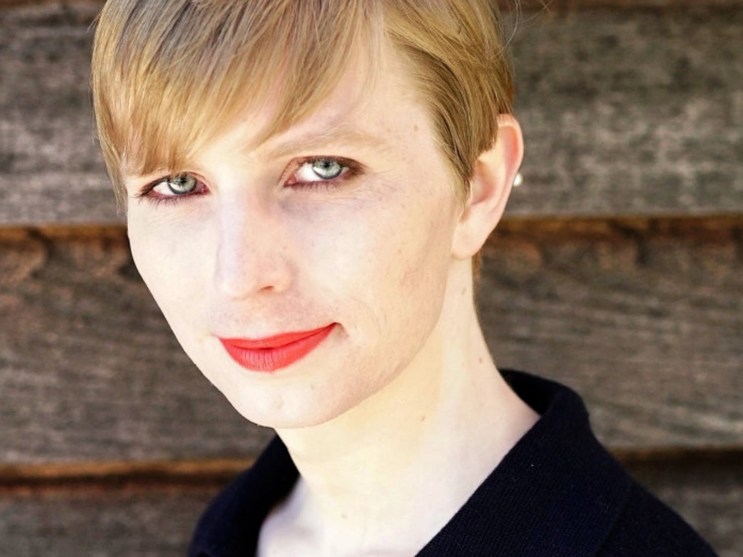 chelsea_manning_brown