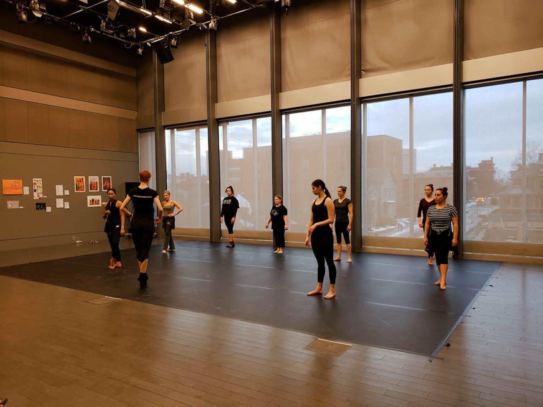 Lee_Ballet-Master-Class-2_CO_Grayson-Lee