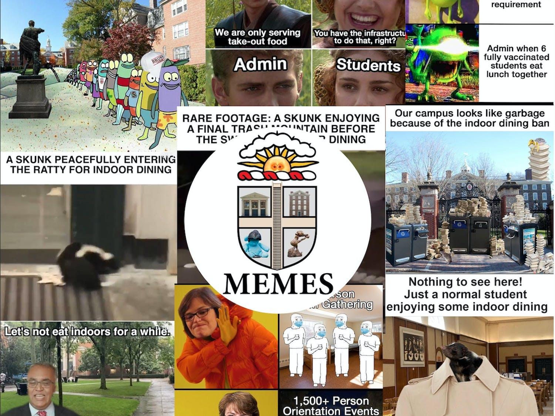 memes small.jpg