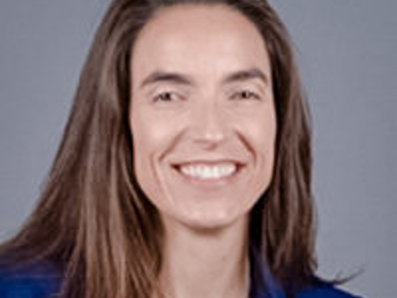 Spalter_Coach_s_Corner_with_new_women_s_basketball_coach_Monique_LeBlance_CO_Brown_Athletics-2-2