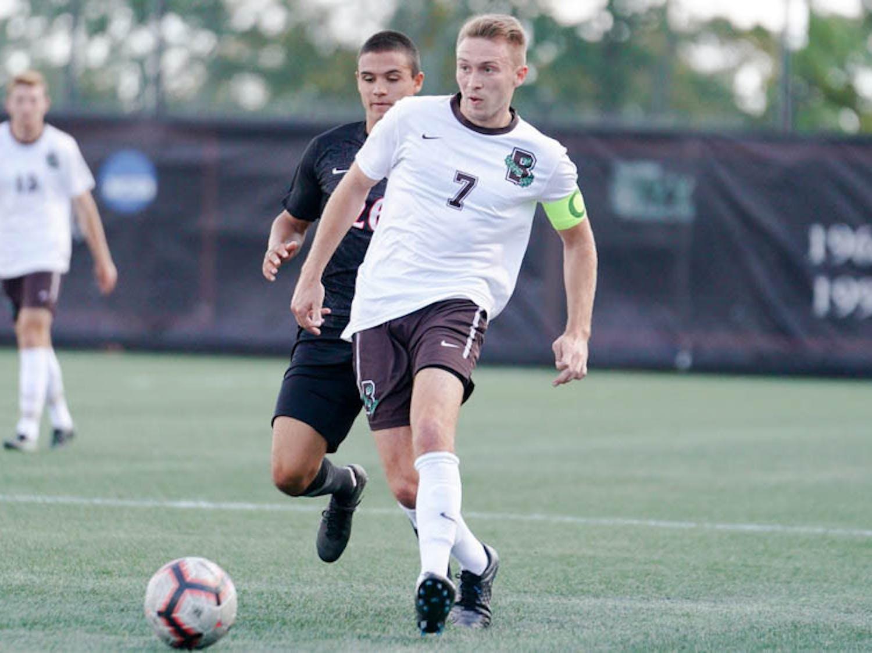 Mens-Soccer_Princeton_CO_Brown-Athletics_