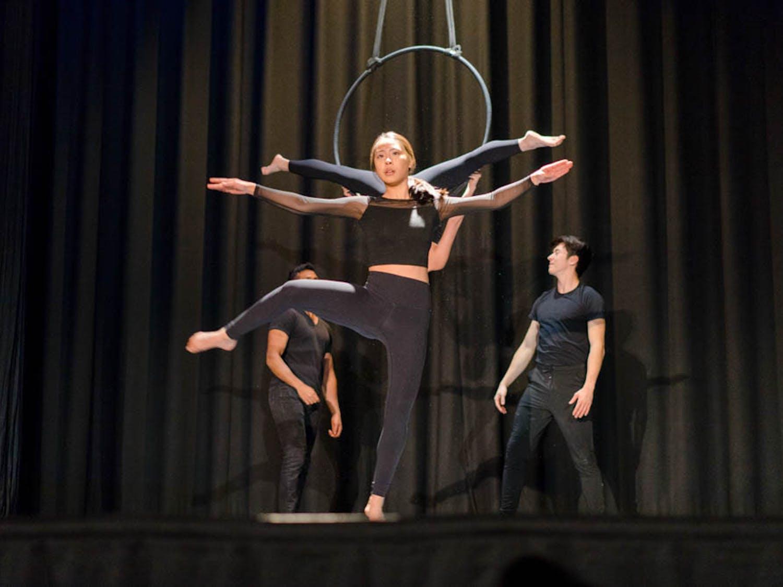 Kovavisarach_Aerial-Arts-Fall-Showcase_Sara-Runkel_